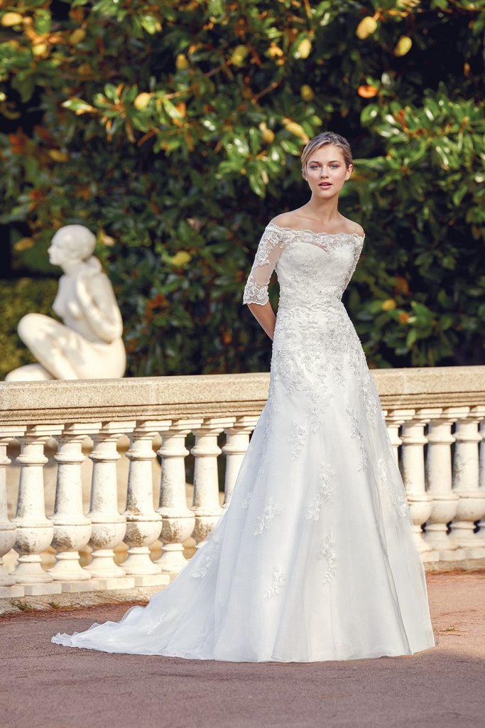 alfa brides bulgaria mall